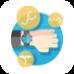 Wearable App Development