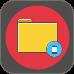 Directory App Solution
